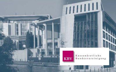 GKV-Arzneimittelversorgungsstärkungsgesetz – AMVSG kommt!
